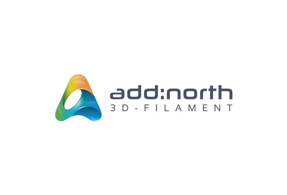 add:north