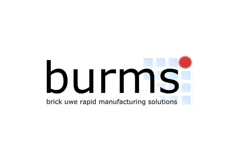 BURMS - 3D Druck Jena GmbH & Co.KG