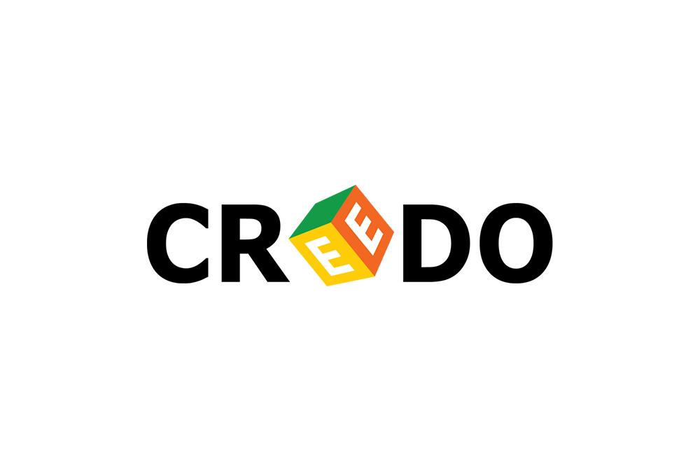 Creedo