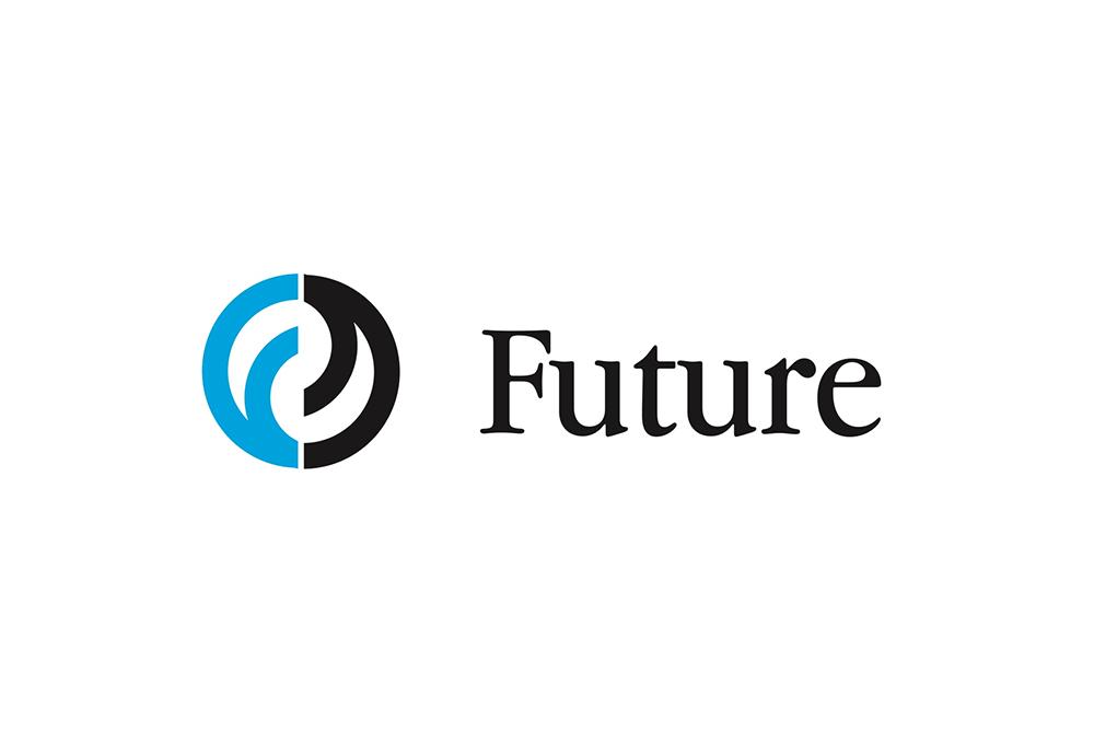 Future CAD