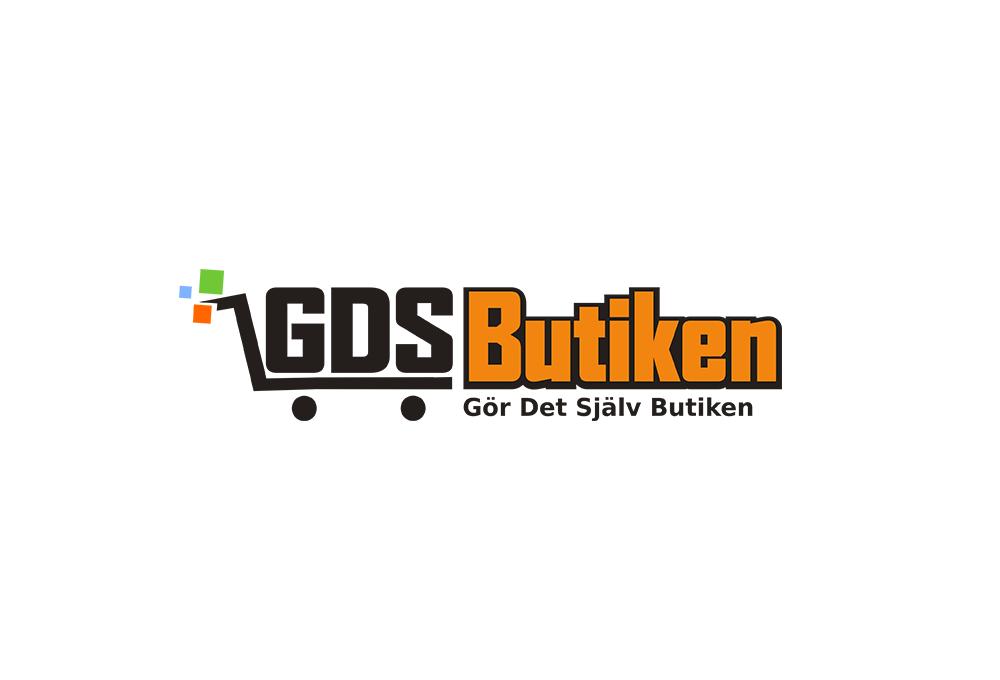 GDS Butiken