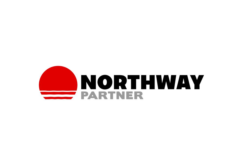 Northway Partner