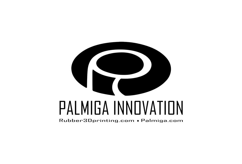 Palmiga Innovation
