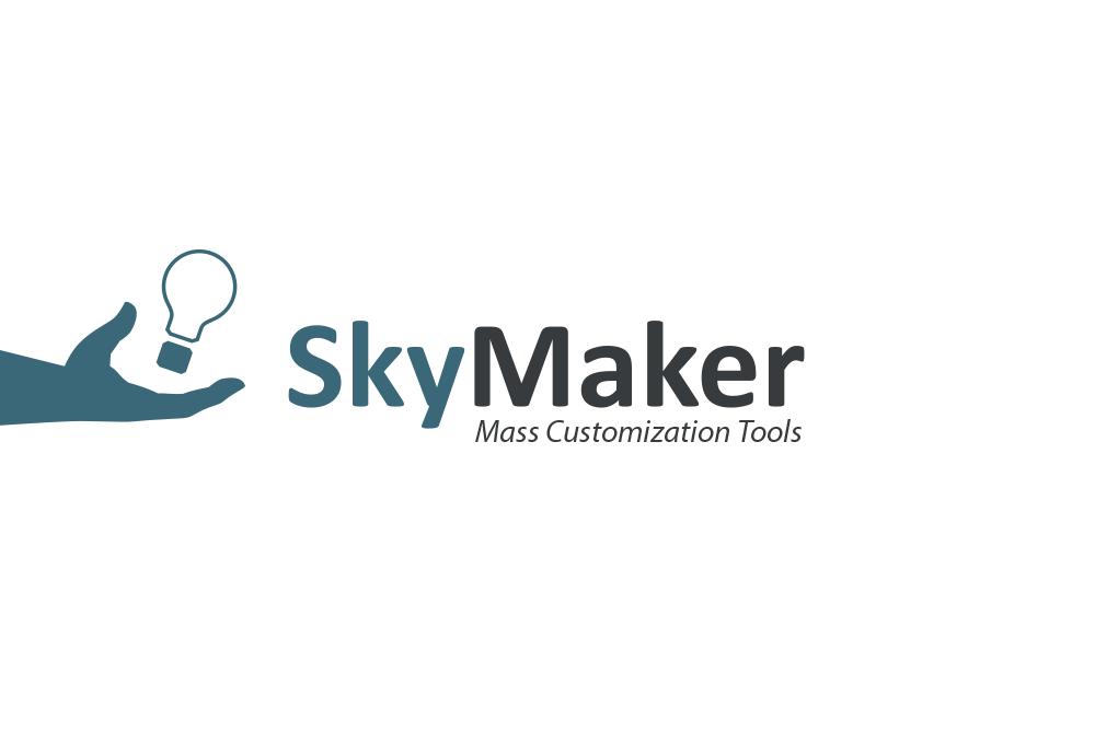 Skymaker
