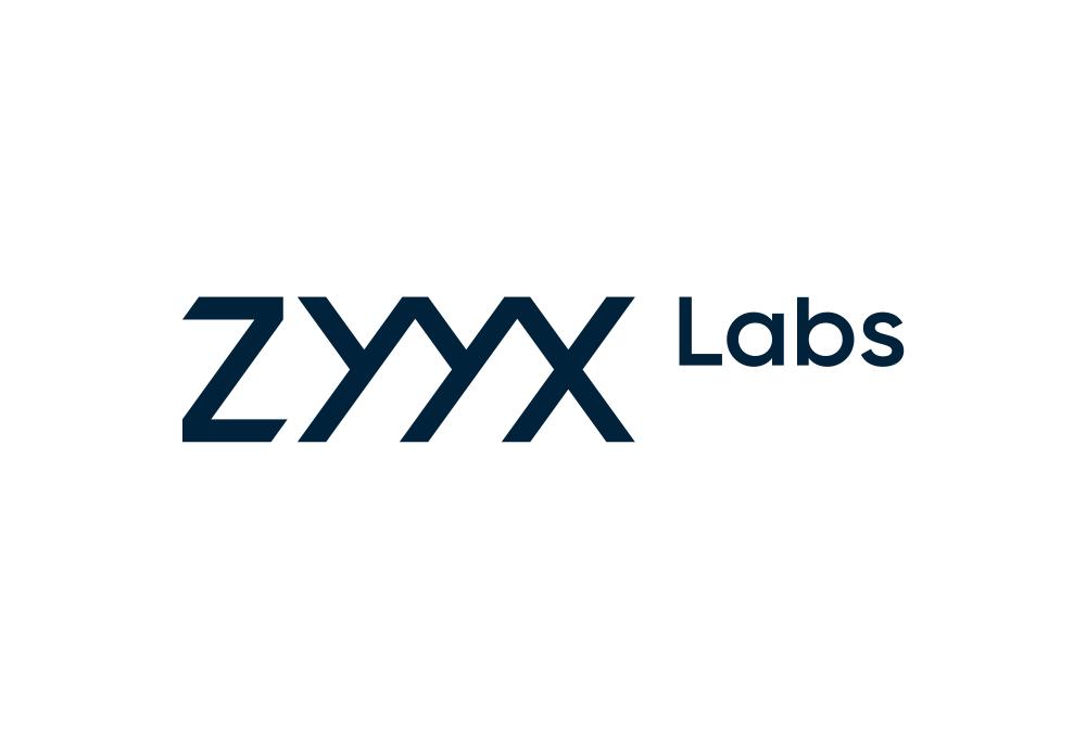ZYYX Labs