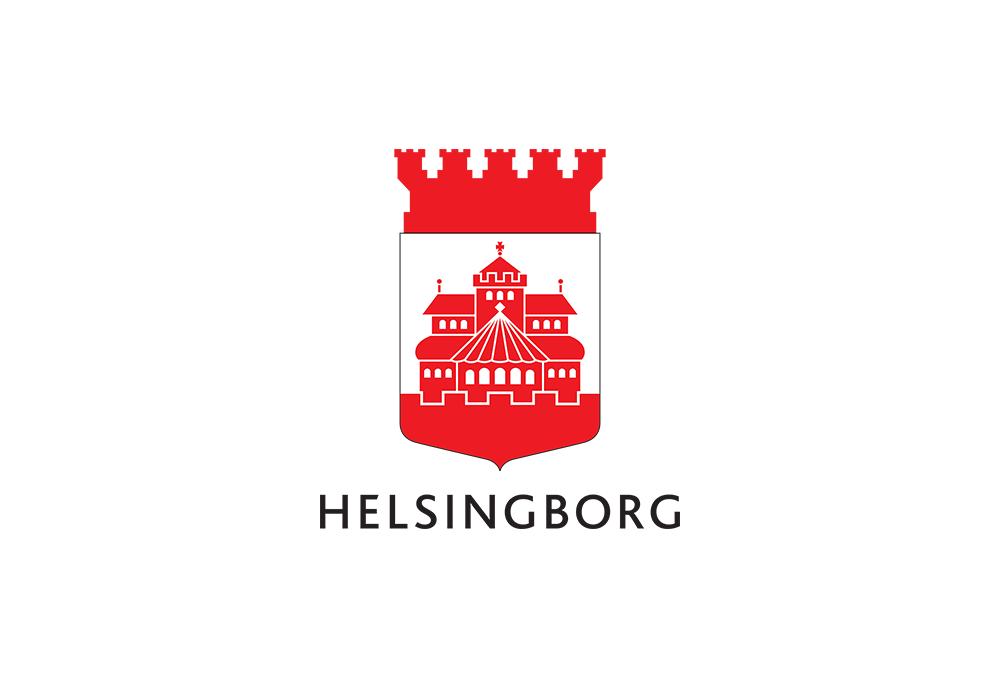 City of Helsingborg
