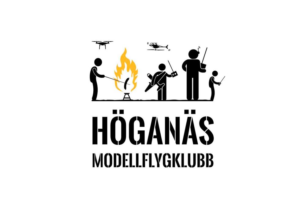 Höganäs Modellflygklubb